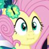 Kitspeeepaints's avatar