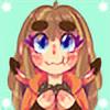 Kitsu-chan11's avatar