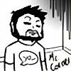 Kitsu-DR's avatar