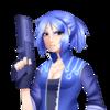 Kitsu-Senpai's avatar