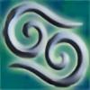 Kitsu-Stef's avatar