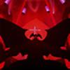 KITSU666's avatar