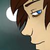 kitsuami's avatar