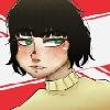 KitsuArts's avatar
