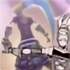 kitsubasa's avatar