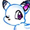 KitsuenKoumori's avatar