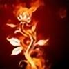 Kitsufire's avatar