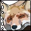 Kitsufox's avatar