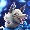 KitsuGuardian's avatar
