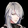 kitsuine's avatar