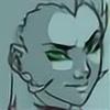 kitsuK8's avatar