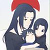 Kitsuke16's avatar