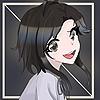 Kitsukimoon's avatar
