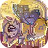 KitsukitheFox's avatar