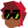 Kitsumarii's avatar