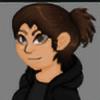 kitsumekat's avatar