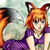 KitsuMik0's avatar
