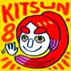 kitsun8's avatar