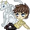 kitsuna77's avatar