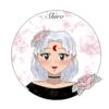 Kitsuna99's avatar