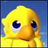 Kitsunai-Swiftwind's avatar