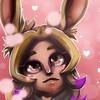 KitsunaOkami's avatar