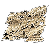 KitsunariADMIN's avatar