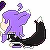 Kitsune-chan3's avatar