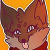 Kitsune-Emperor's avatar