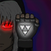 Kitsune-Girl's avatar
