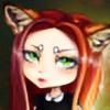 Kitsune-Inari-sama's avatar