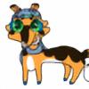 Kitsune-japan's avatar