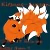 Kitsune-juusan's avatar