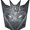 Kitsune-Kami1's avatar