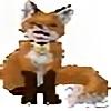kitsune-lunar-rose's avatar