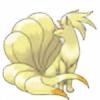 Kitsune-Maru's avatar