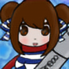 Kitsune-Mya's avatar