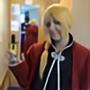Kitsune-Naruto-Kun's avatar