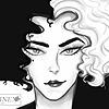 Kitsune-Nitsa's avatar