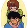 Kitsune-no-Arashi's avatar