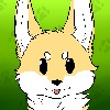 Kitsune-No-Hikari's avatar