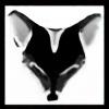 Kitsune-no-Yuki's avatar