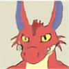 Kitsune-pyro's avatar