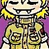 kitsune-shojo's avatar