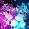 Kitsune-Sora's avatar