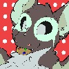 kitsune-the-demonfox's avatar