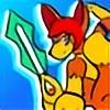 Kitsune-Watanabe's avatar