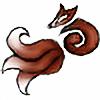 kitsune-youko's avatar