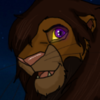 kitsune019's avatar