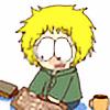 kitsune020's avatar